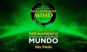 mmi-experiencia-de-sucesso-millionaire-mind
