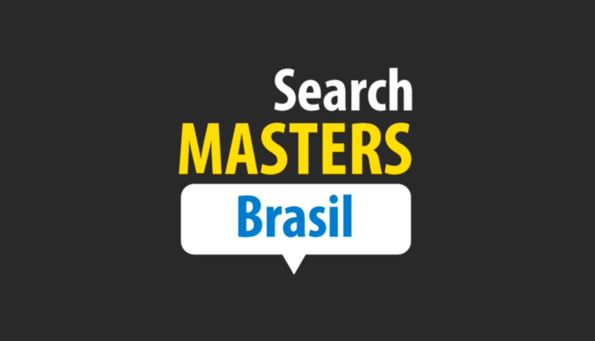search-masters-brasil-evento