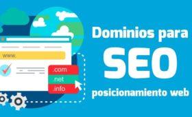 seo-dominios