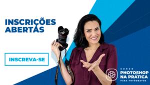 Curso-Online-Photoshop-Prática-Simxer