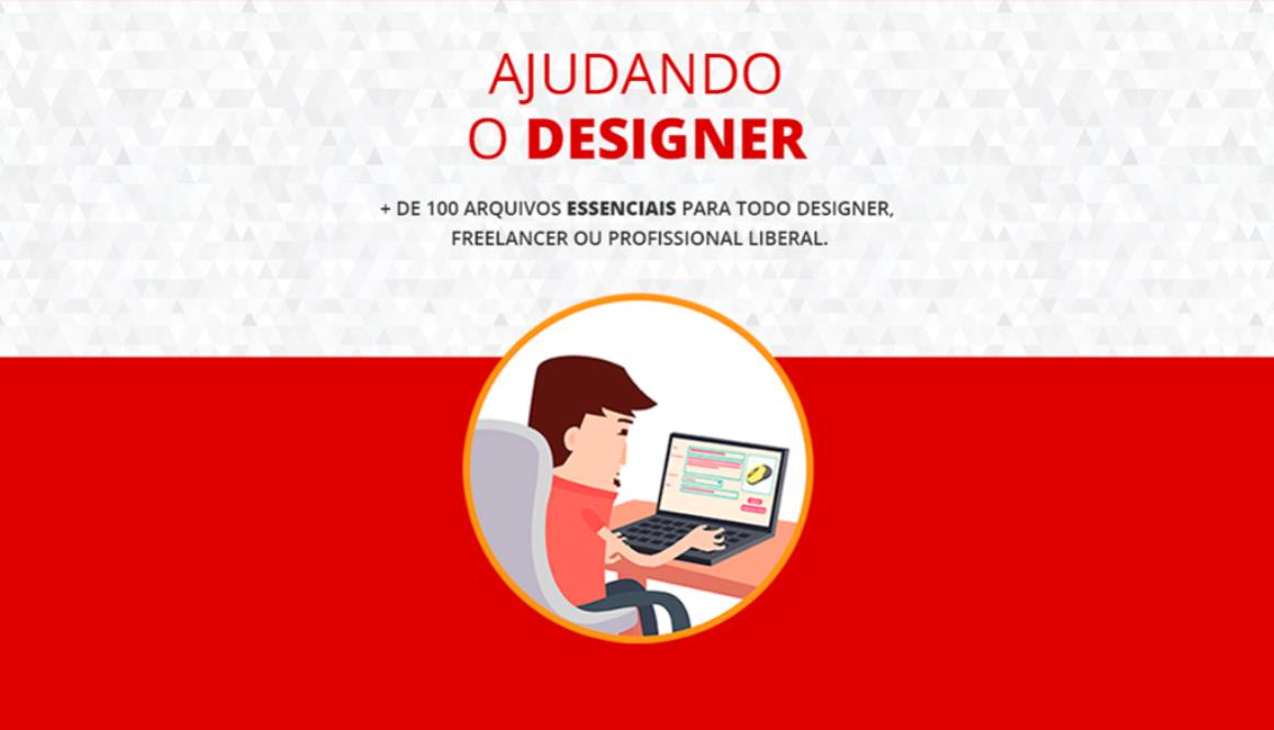 ajudando-o-designer-arquivos-para-design-grafico