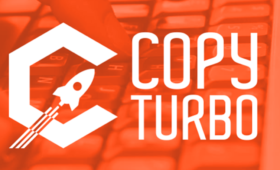 copy-turbo