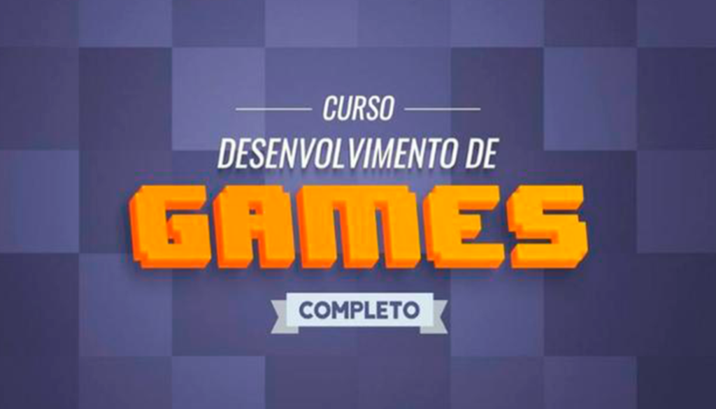 curso-desenvolvimento-games-completo