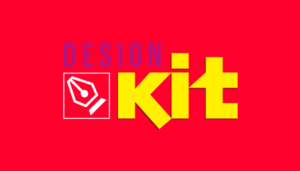 design-kit-2