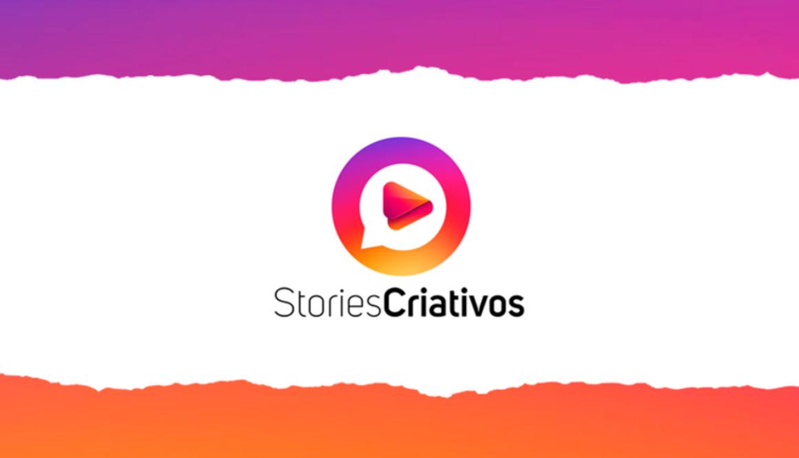 stories-criativos
