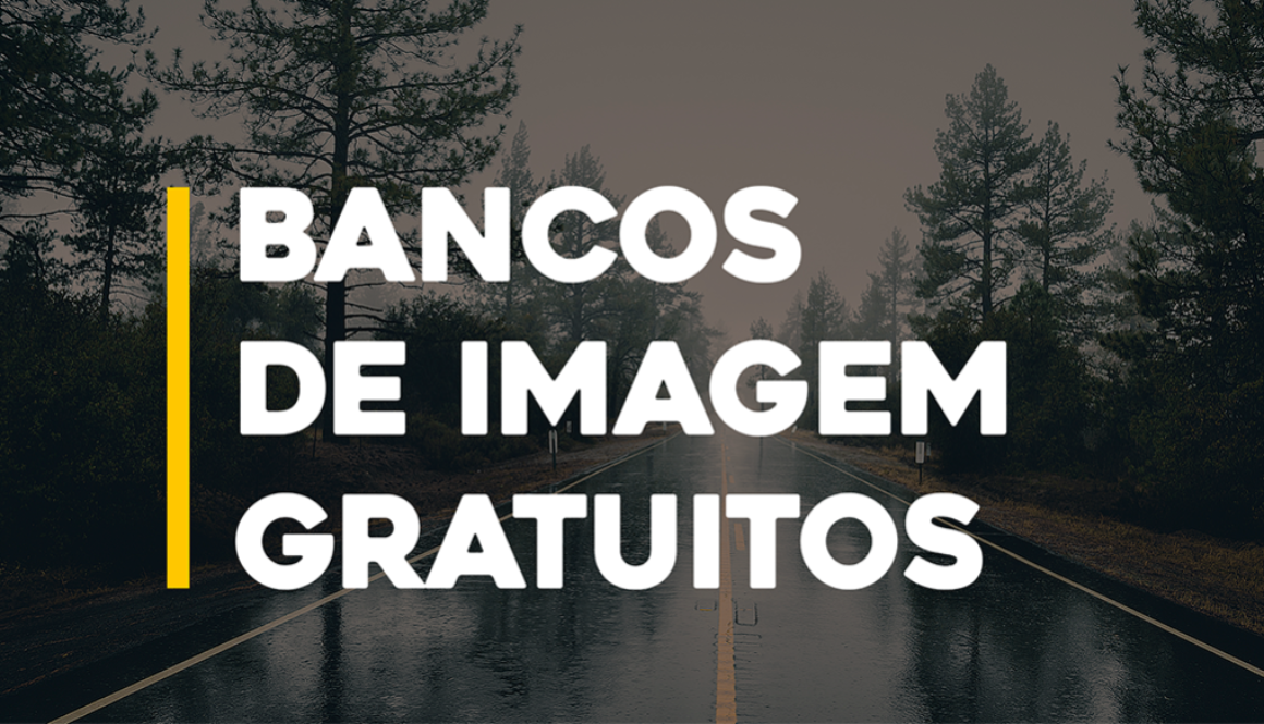 5-tops-bancos-imagens-gratuitas
