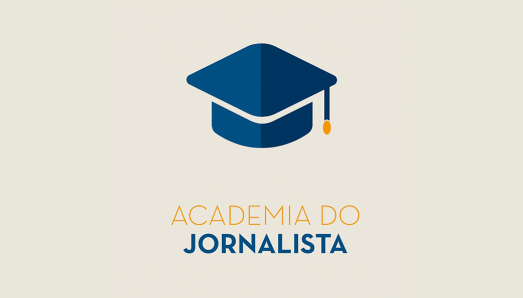 academia-do-jornalista-formacao-digital