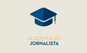 academia-do-jornalista-formacao-digital
