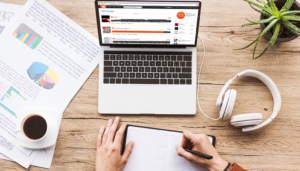 atuacao-jornalista-meio-digital-marketing
