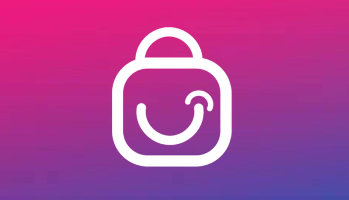 bagy-lojista-capa-instagram-ecommerce
