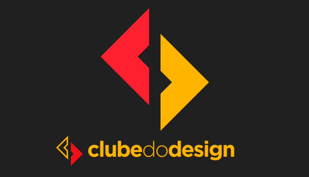 clube-do-deign-official