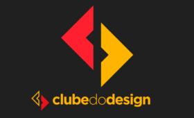 clube-do-deign-official