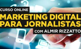 curso-online-de-marketing-digital-para-jornalistas
