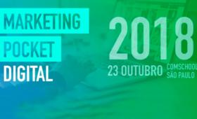 marketing-digital-pocket-dinamize