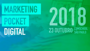 marketing-digital-pocket-dinamize