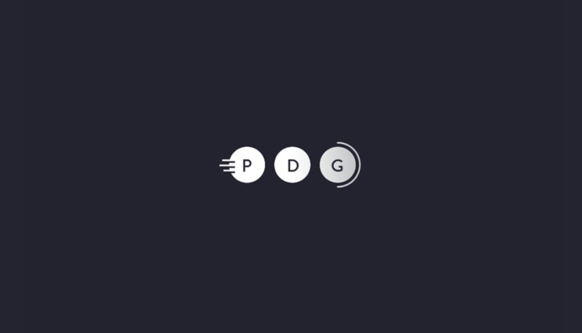 pdg-curso-online-princípios-design-gráfico