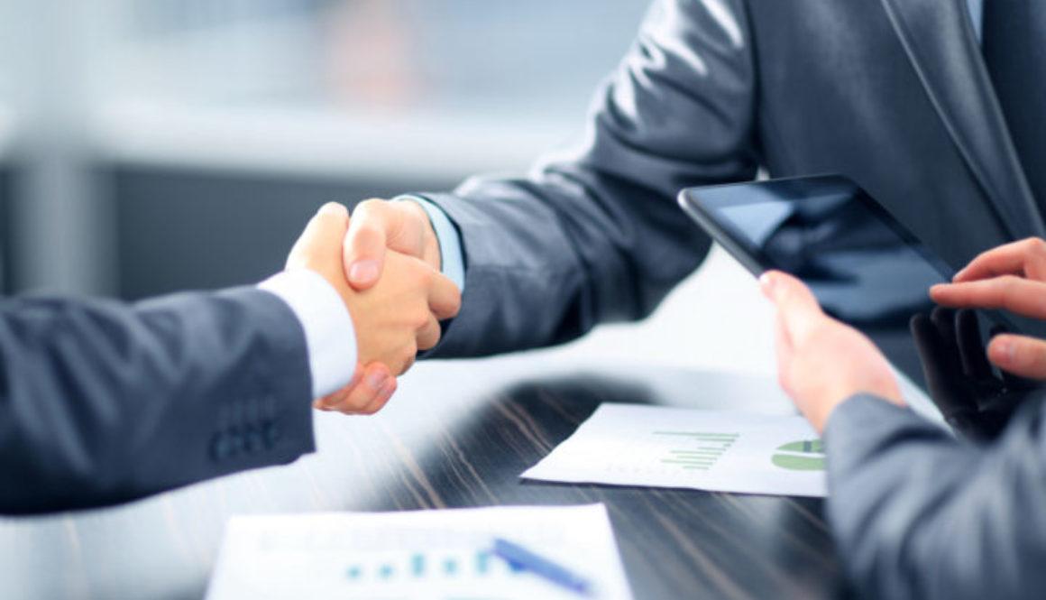 como-fazer-uma-proposta-comercial-fechamento-cliente