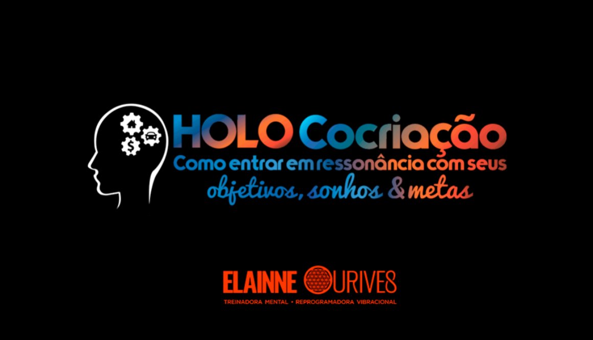 holo-co-criacao-ebook-kit-formula-co-criacao