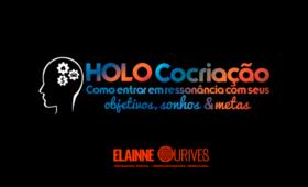 holo-co-criacao-ebook-kit-formula-co-criacao