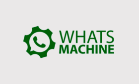 whats-machine