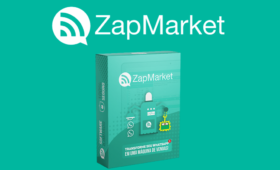 zap-market-Automação-Marketing-WhatsApp