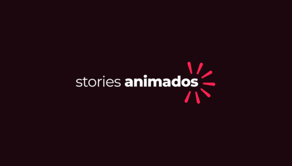 curso stories animados caio vinicius