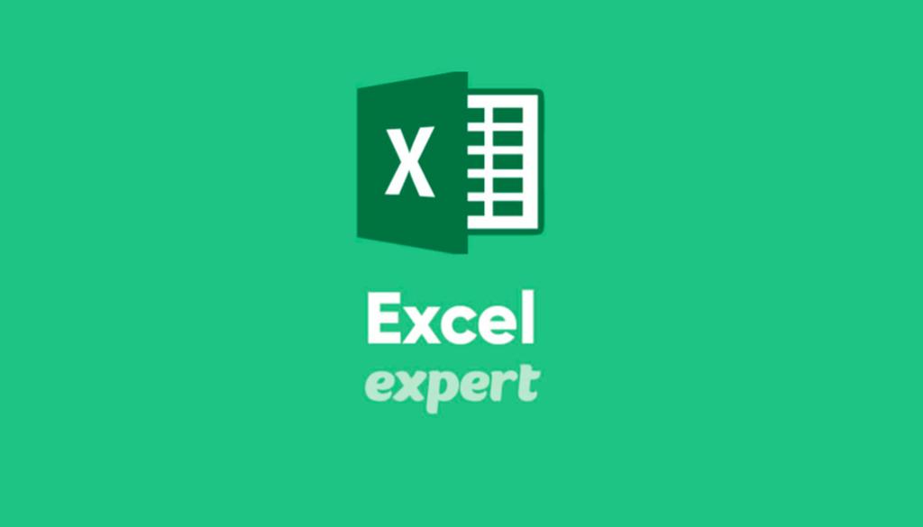 Expert-Fórmulas-do-Excel