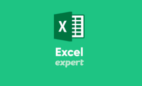 Expert-Fórmulas-do-Excel