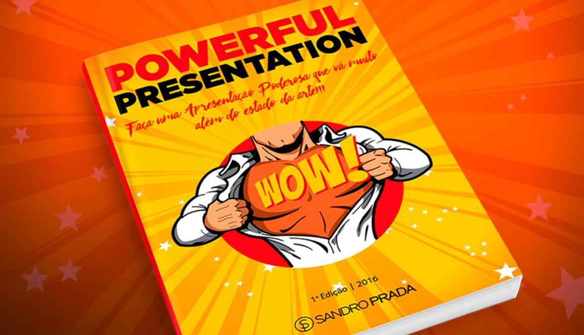 Powerful-Presentation-Super-Apresentação-Sandro-Prada