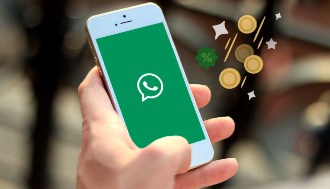 ferramenta-para-vender-pelo-whatsapp-whatzmarketing