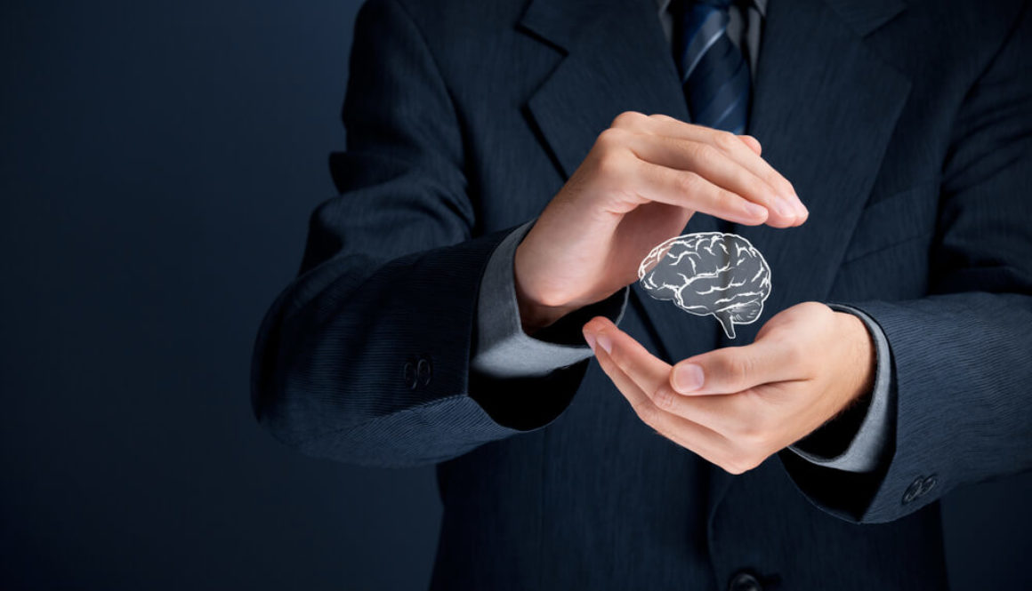 inteligencia-emocional