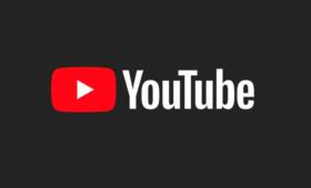 Gerador-Títulos-para-YouTube