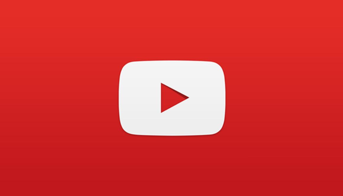 google-pode-lancar-plano-pago-do-youtube-em-outubro