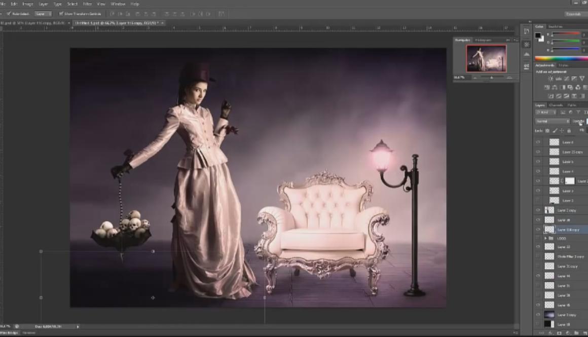 as-maneiras-de-fazer-montagens-mais-faceis-no-photoshop-2