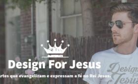 box-for-Jesus-destaque