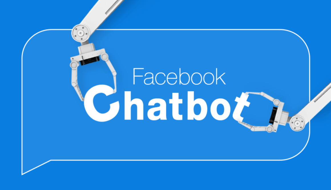 treinamento-mestre-do-chat-bot