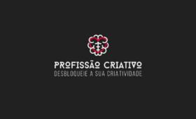 Profissao-Criativo-destaque