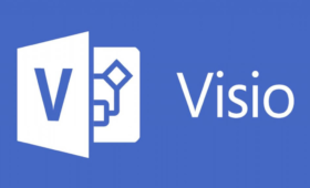 Segredos-do-microsoft-visio