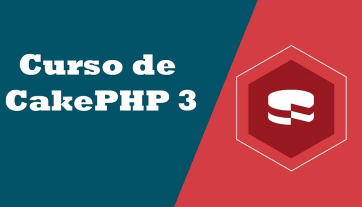 curso-de-cakephd3-online