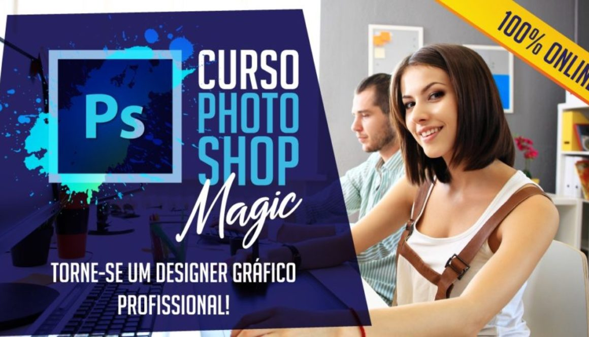 curso-de-photoshop-magic