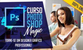 curso-de-photoshop-magic