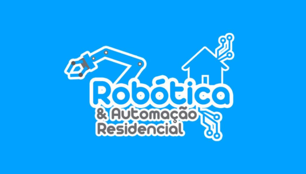 curso-de-robotica-e-automoçao-residencial