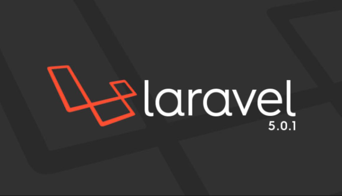laravel-online-destaque