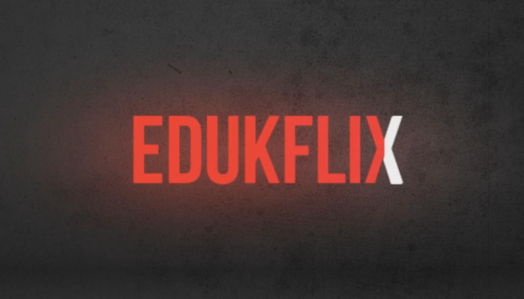 EdukFlix-cursos