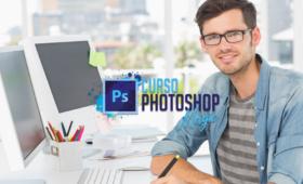 anuncio-photoshop123