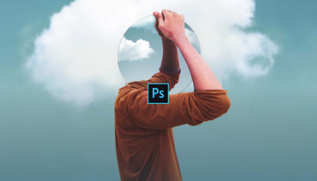 como-instaler-o-photoshop