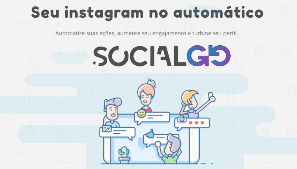 curso-automaçao-instagem-socialgo