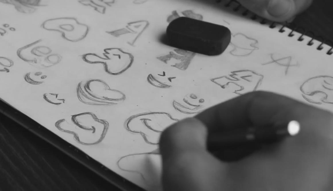 curso-design-de-logotipos