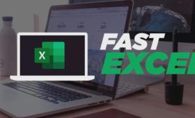 curso-fast-excel