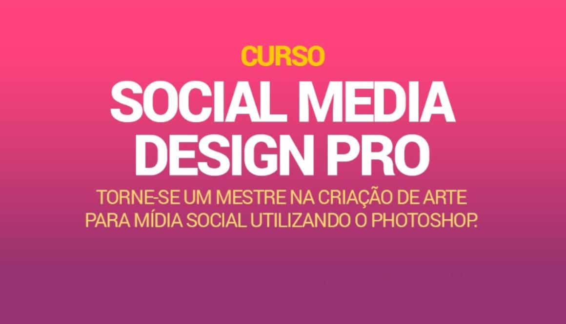 curso-social-media-pro